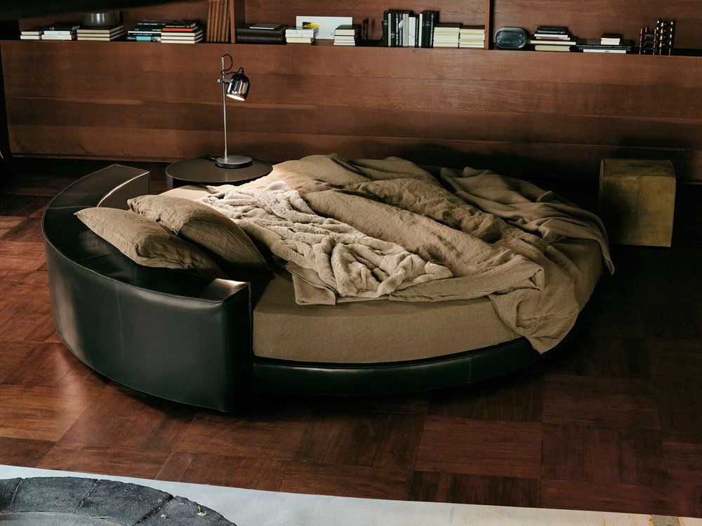 Letto Glamour