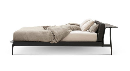 Letto Sled Slim