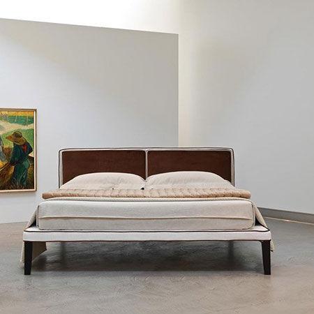 Orizzonti italia camera da letto catalogo designbest