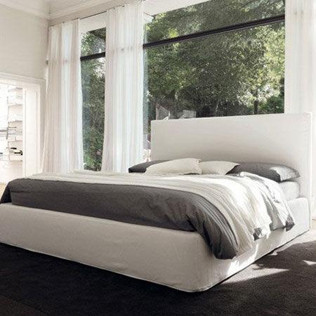 Blo 118 bed