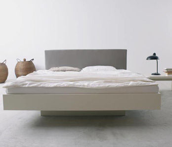 Bed Riva