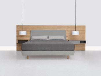 Bett Miut Comfort