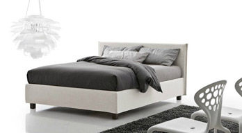 Letto Charlie Serie 3