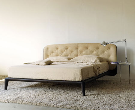 Letto Moon 2