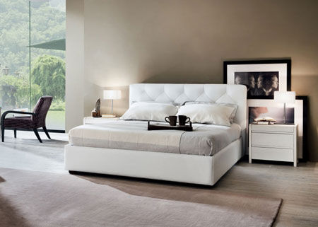Le Fablier camere da letto: catalogo Le Fablier