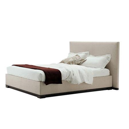 Bed Bauci