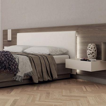 Bett Bed45