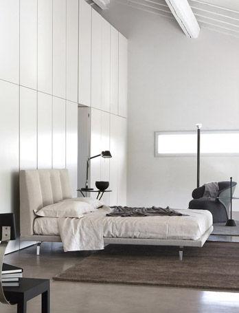 Bed Agio