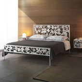 Letto Flower