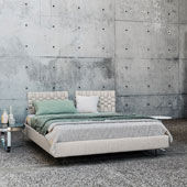 Letto Limes