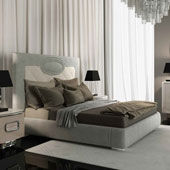 Letto My Way