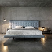 Letto Ludwig