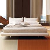 Bed Ozium