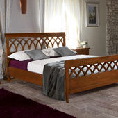 Letto Bellagio BS18