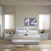 Letto LM14