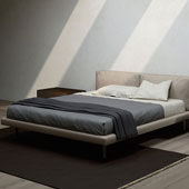 Letto  Ghost