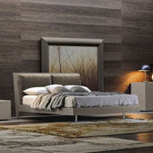 Letto Royal Soft