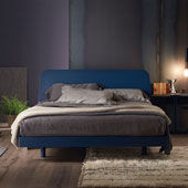 Letto Basic