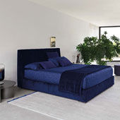 Bed Myplace
