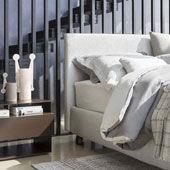Bed Notturno 2