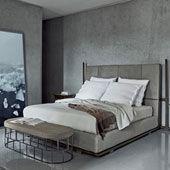 Bed Icaro