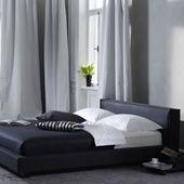 Bed Gala 18 Soho