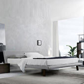 Letto TulliBed