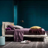 Letto Bed One