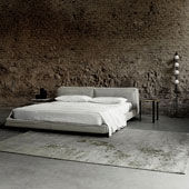 Bed NeoWall