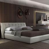 Bed Sumo