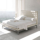 Letto Bed Boss