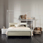 Letto Beverly