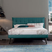 Letto Panf H12