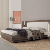 Lit Bed45