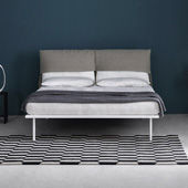 Letto Coverbed