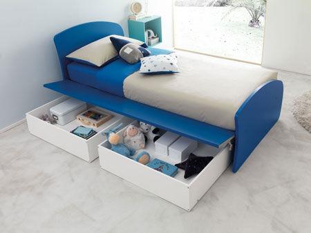 Bed Sail