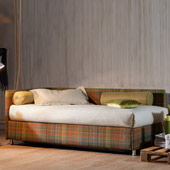 Letto Force 415 M
