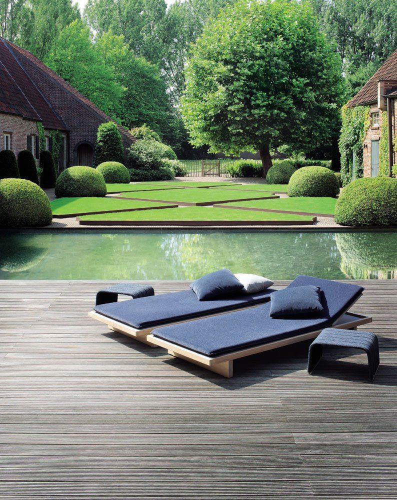 Stunning Paola Lenti Outlet Contemporary - acrylicgiftware.us ...