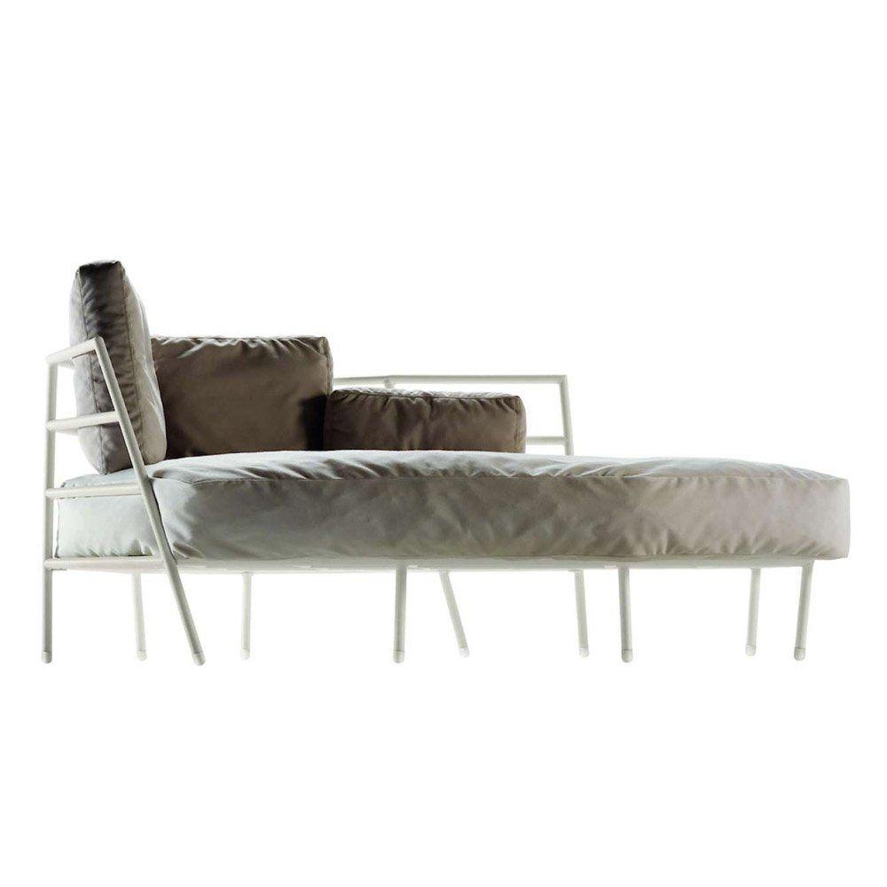 catalogue chaise longue dehors alias designbest. Black Bedroom Furniture Sets. Home Design Ideas