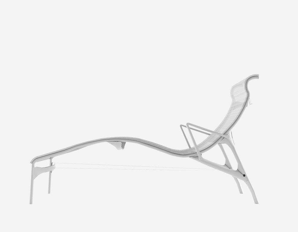Outdoor Chaise Longframe Outdoor Longue Outdoor Longframe Longue Chaise Longframe Longue Chaise dCBWxoeQr