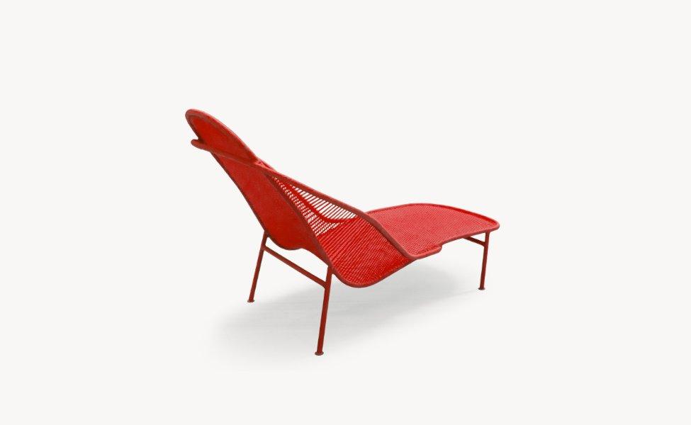 de-DE_Chaise longue Imba