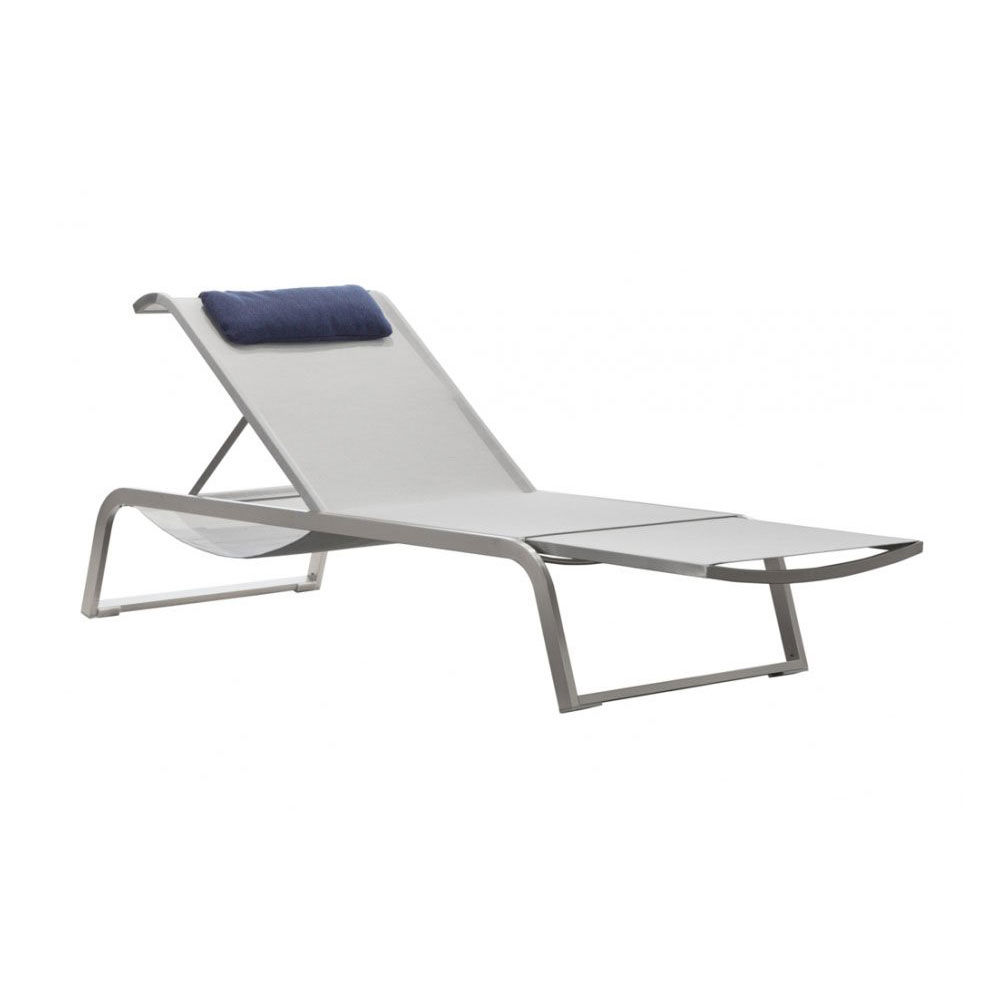 Deck-chair L3