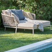Daybed Ria