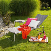Bain de soleil Prato
