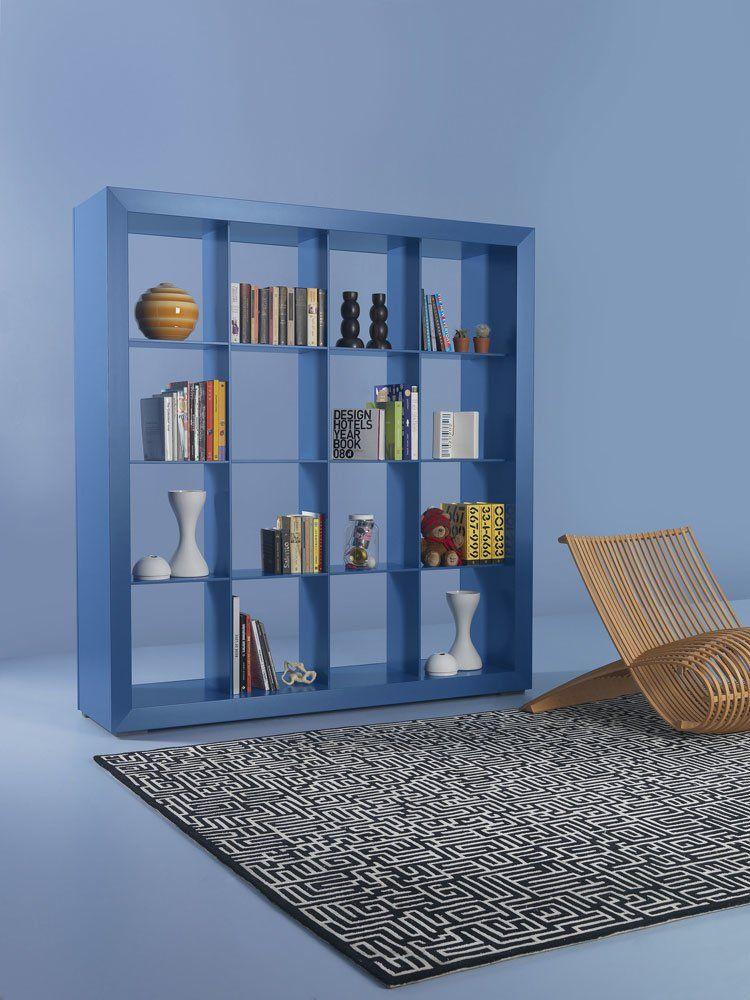 Libreria Passepartout