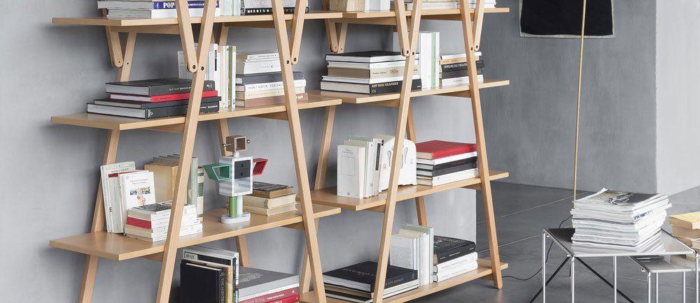 Libreria Nuvola Rossa