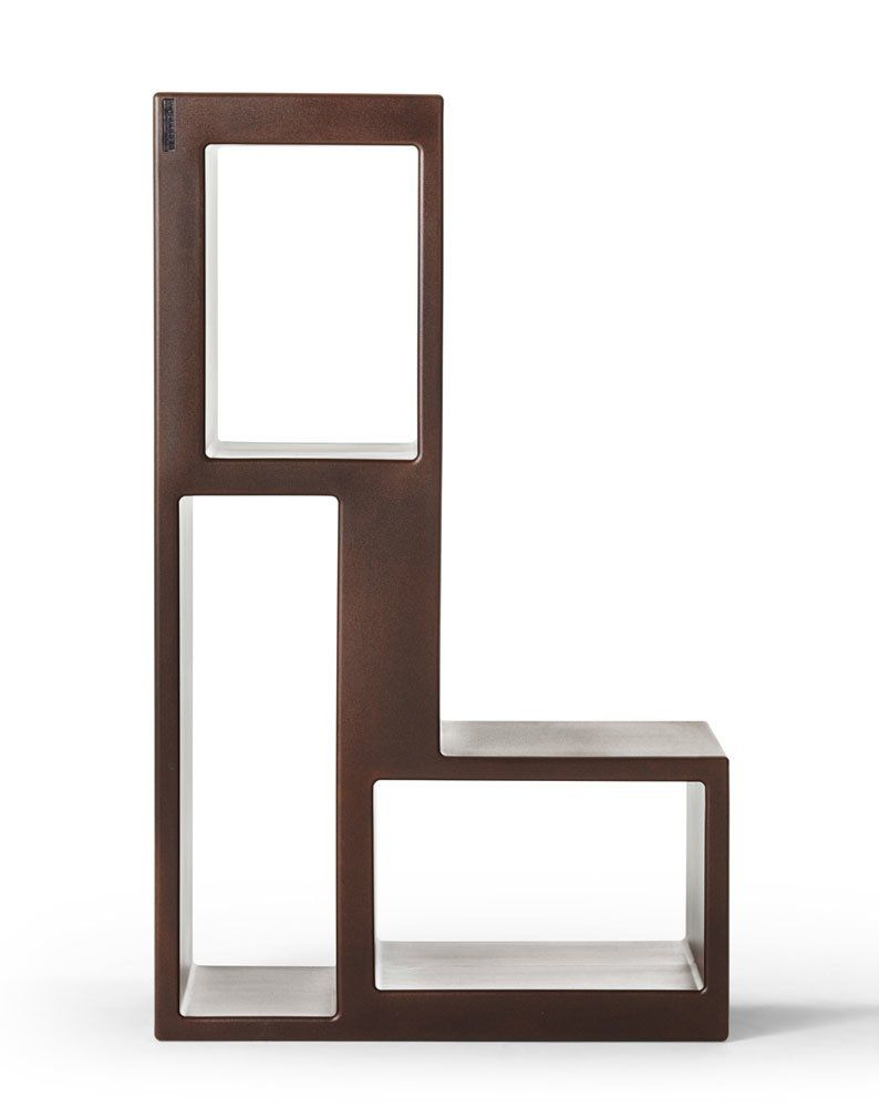 Bookcases And Shelving Units Bookshelf Urban By Casamania