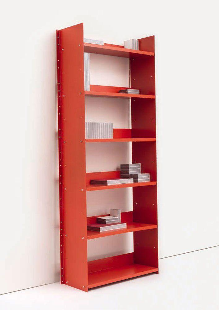 Danese Regale Regal Gran Livorno Self-Standing | Designbest