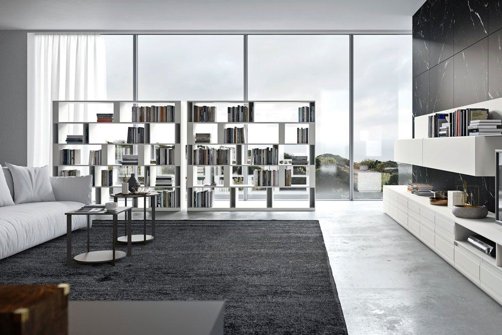 Libreria Brera