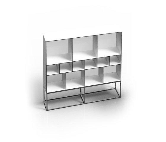 Bookcase 52 [b]